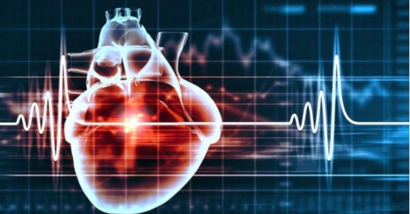 Ý nghĩa các chỉ số trong kết quả siêu âm tim