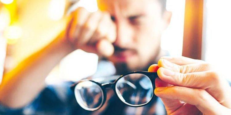 Viễn thị có thể điều trị thế nào?