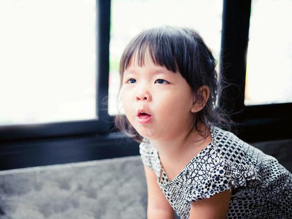 Dấu hiệu ung thư vòm họng ở trẻ em