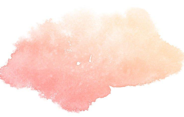 Thay đổi màu sắc kinh nguyệt: Những điều cần biết