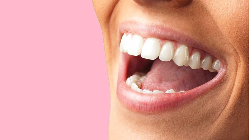 Răng khỏe cho cuộc sống: 10 lời khuyên cho gia đình | Vinmec