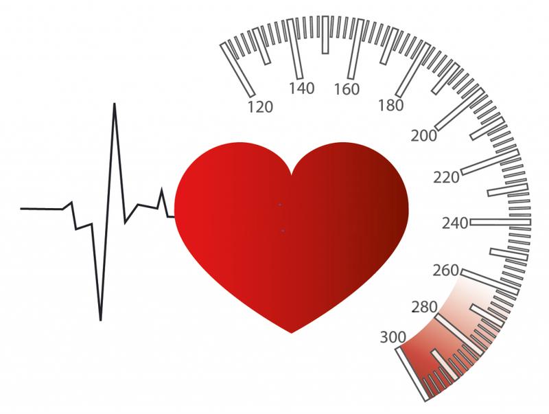 Tăng huyết áp cấp cứu