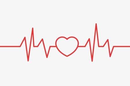 Tạo nhịp tim