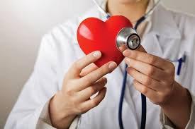 Thông tim là gì