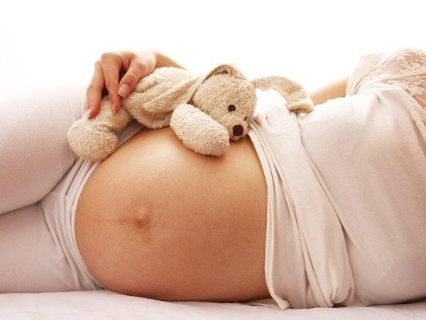 Dư ối ở tuần thai 24-28 có đáng lo?