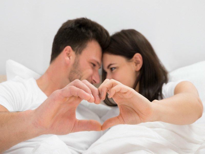 Đàn ông quan hệ tình dục đến bao nhiêu tuổi