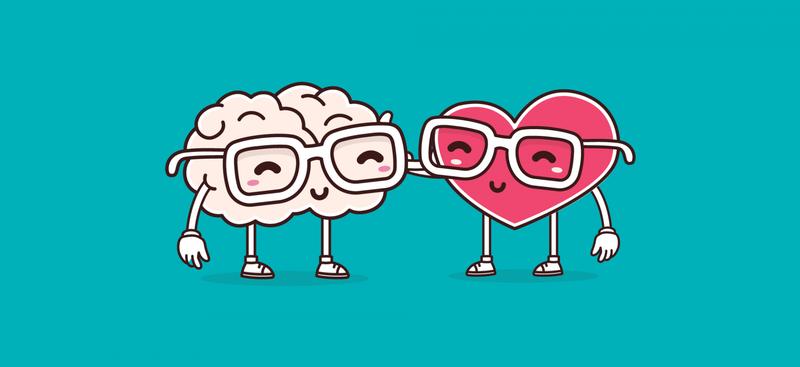14 câu hỏi sau giúp kiểm tra chỉ số thông minh cảm xúc (EQ) của bạn