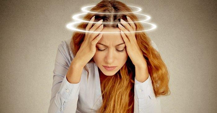 Rối loạn tiền đình là bệnh gì? | Vinmec