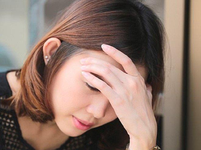 Vì sao bạn bị đau đầu ù tai?