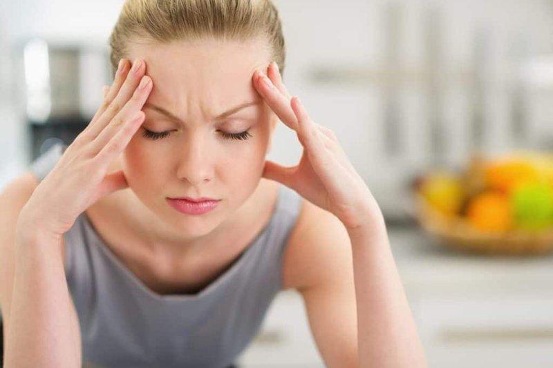 Điều trị rối loạn chức năng tiền đình