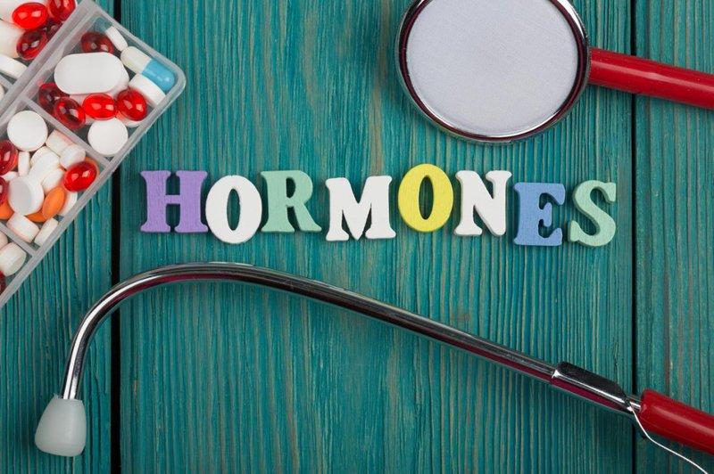 Hormone là gì