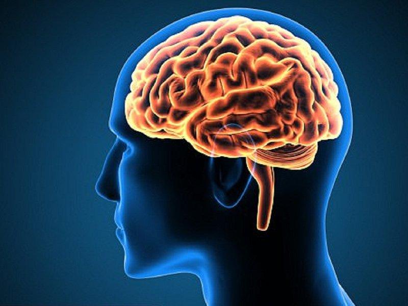 Điều trị nút phình động mạch não bằng nút mạch