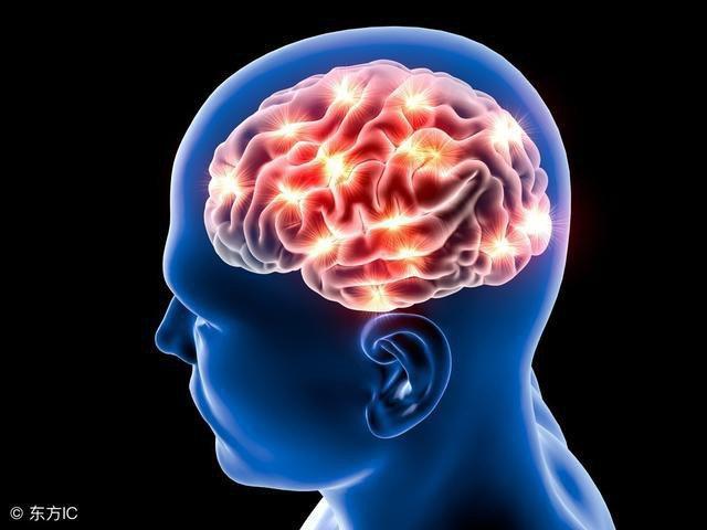 Thiếu oxy lên não