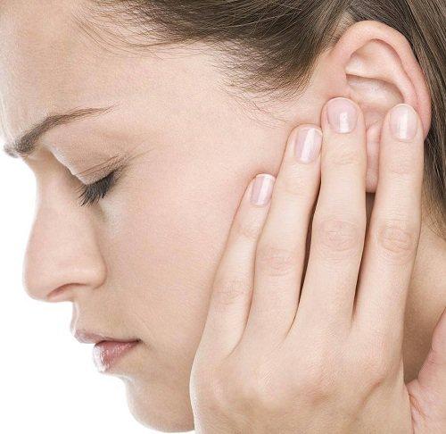 Viêm khớp thái dương hàm: Những điều cần biết