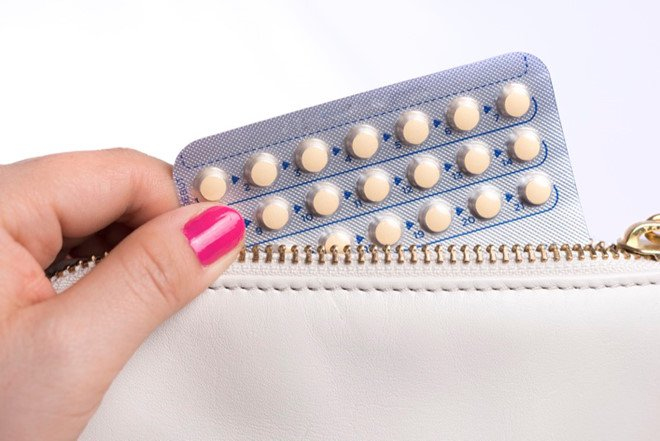 Uống thuốc tránh thai hàng ngày có ảnh hưởng gì tới sức khỏe không?