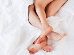Quan hệ tình dục và bệnh tim