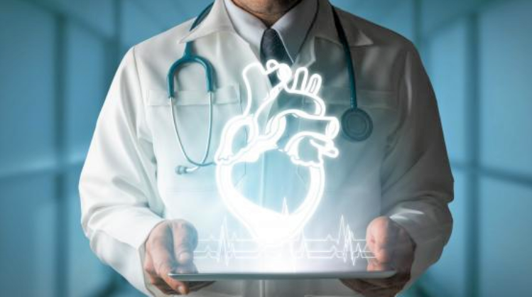 Siêu âm tim giúp đánh giá những điều gì?