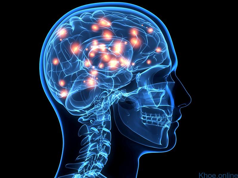 Điều trị u nguyên bào thần kinh