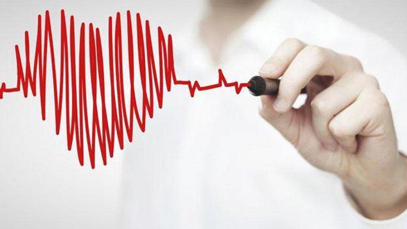 Bệnh tim thiếu máu cục bộ mạn tính