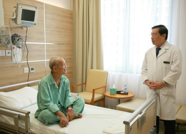 Phẫu thuật tim mạch Vinmec