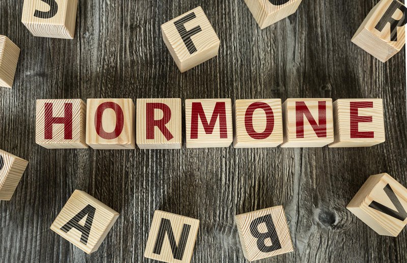 Kết hợp estrogen và progestin