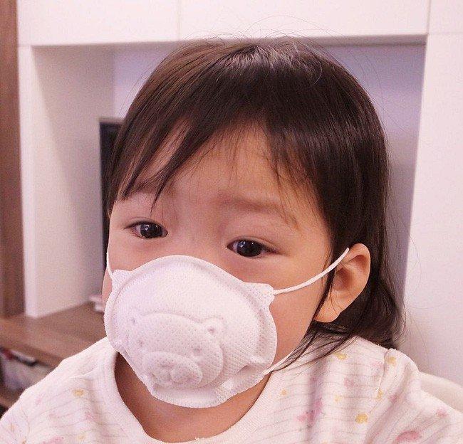 Phòng ngừa viêm mao mạch dị ứng ở trẻ em