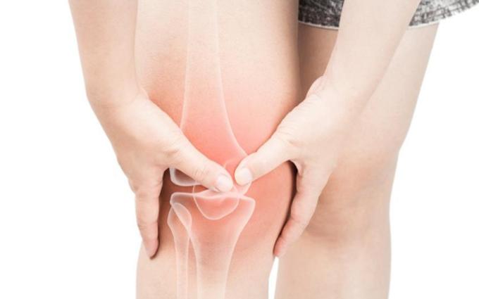 Phân biệt loãng xương với thiếu xương