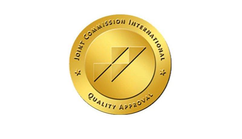 Chuẩn mực quốc tế - Dấu vàng của tổ chức JCI