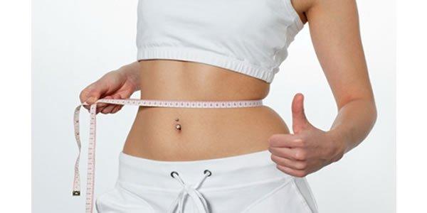 Sau phẫu thuật giảm cân