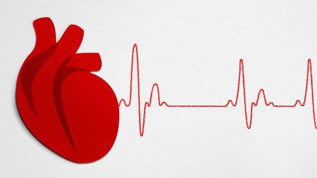 Điều trị tăng huyết áp