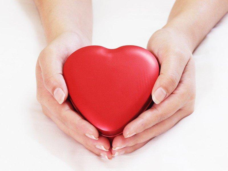 Tràn dịch màng tim