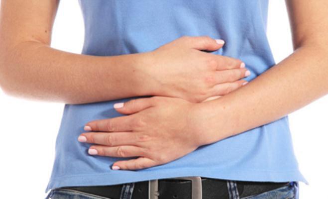Chẩn đoán teo niêm mạc dạ dày