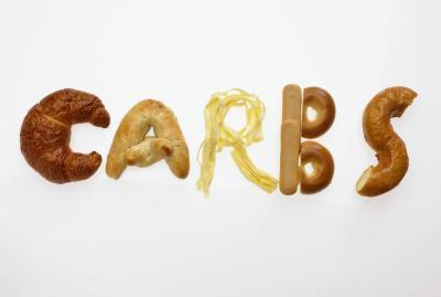 Carbs là gì
