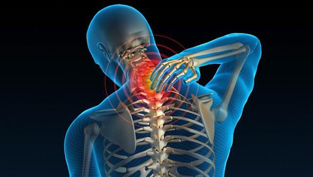 Sơ cứu khi gãy xương