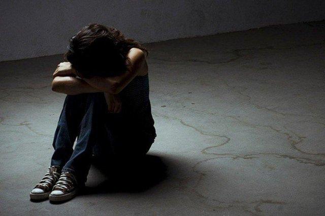 Trầm cảm là bệnh gì