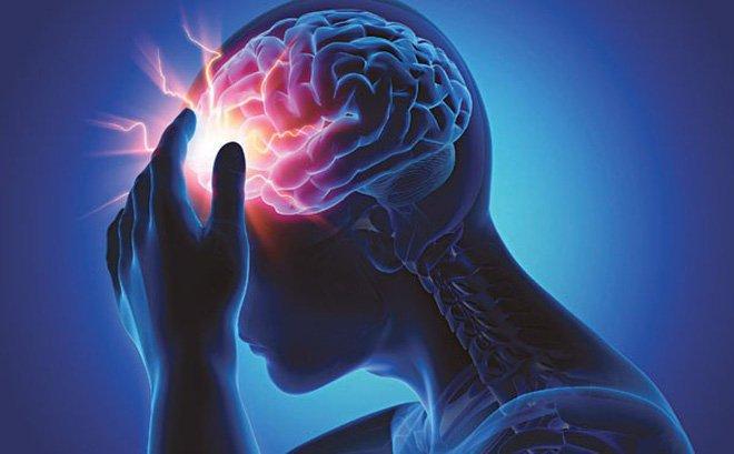 Phục hồi chức năng não sớm, tránh di chứng lâu dài