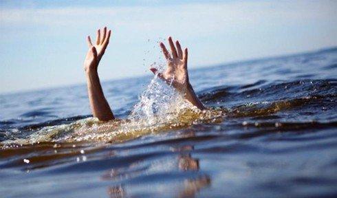 Hậu quả của đuối nước và các biện pháp phục hồi chức năng | Vinmec