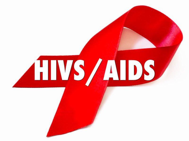 Các loại nhiễm trùng cơ hội dễ gặp ở người bệnh HIV/AIDS
