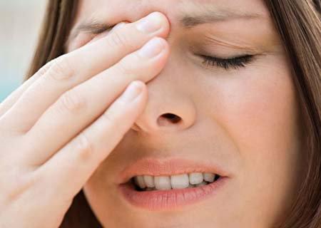 Lưu ý khi rửa mũi để tránh viêm xoang nặng hơn