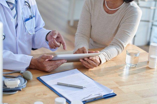 Sử dụng Coenzyme Q10 cần theo đúng liều lượng được khuyến cáo