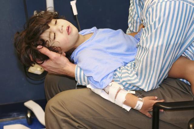 Bệnh động kinh ở trẻ em: Những điều cần biết