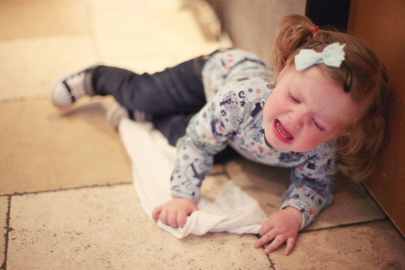 Hội chứng Guillain – Barre ở trẻ em: Những điều cần biết