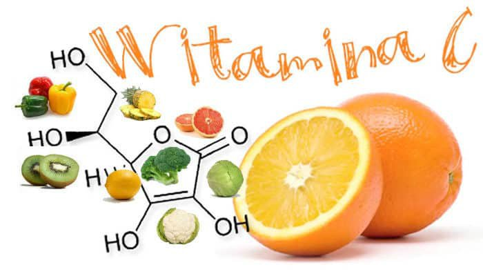 Công dụng, liều dùng và tác dụng phụ của Vitamin C