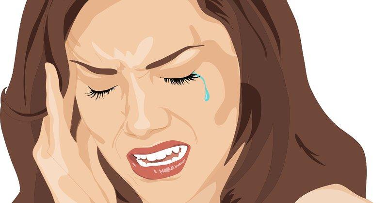 Hậu quả của suy nhược thần kinh
