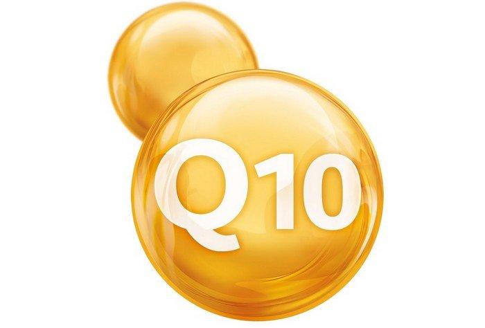 Coenzyme Q10: Công dụng, liều dùng, tác dụng phụ | Vinmec