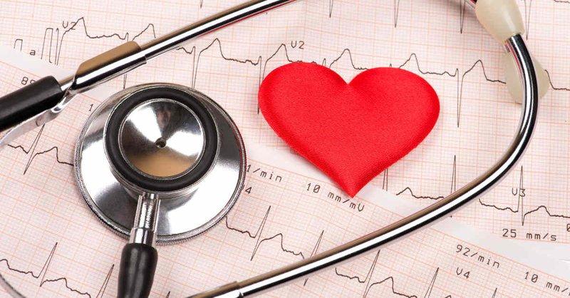 Chương trình Kiến tập mô hình dược lâm sàng tim mạch tại Úc