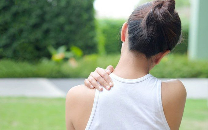 Bệnh Paget ở xương có nguy hiểm? Dấu hiệu và cách điều trị