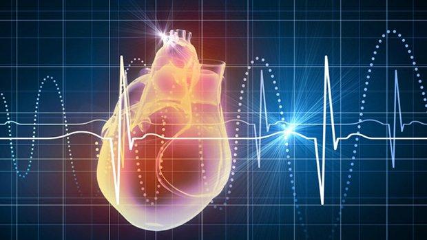 Tim mạch bệnh lý trong thai kỳ: Những điều cần biết