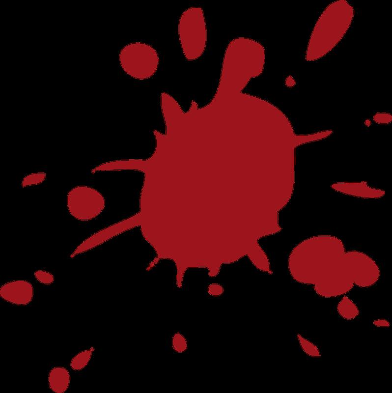 Chảy máu