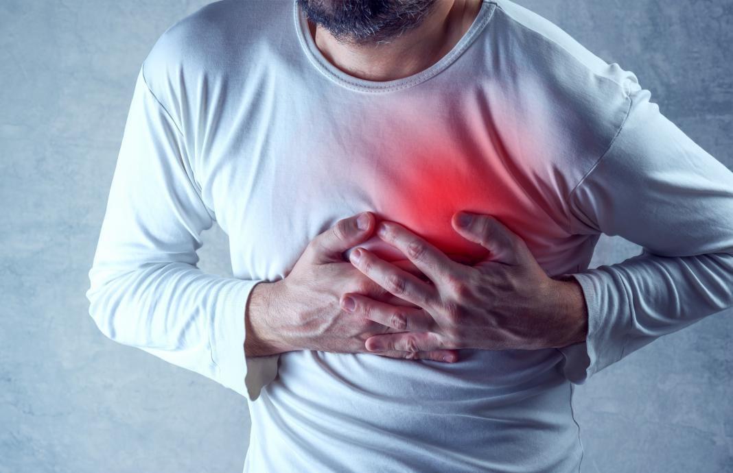 Tiêm viêm gan B có thể gây tác dụng phụ